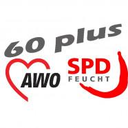 AG 60plus und AWO