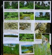 Bilder aus der Muna