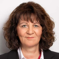 Martina Stamm-Fibich