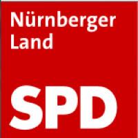 SPD Nürnberger Land
