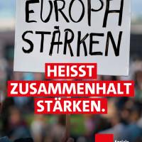 Europa stärken