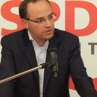 Alexander Horlamus