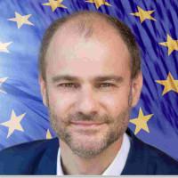 Matthias Dornhuber