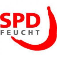 SPD Feucht