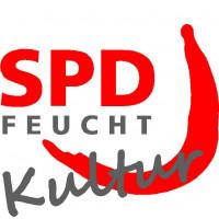 KulturSPD Feucht