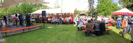 2014-05 Europafest der SPD Feucht