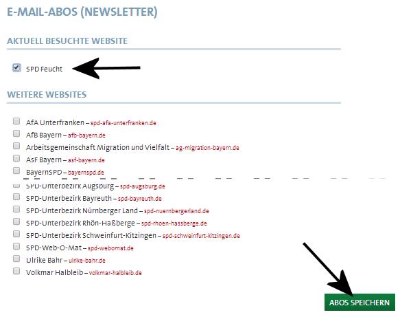 2014-05 Newsletter 6