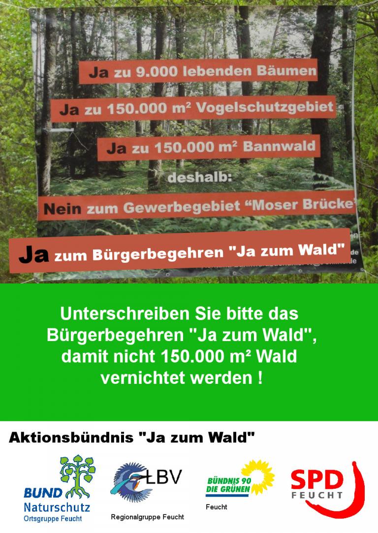 2015-04 Bürgerbegehren