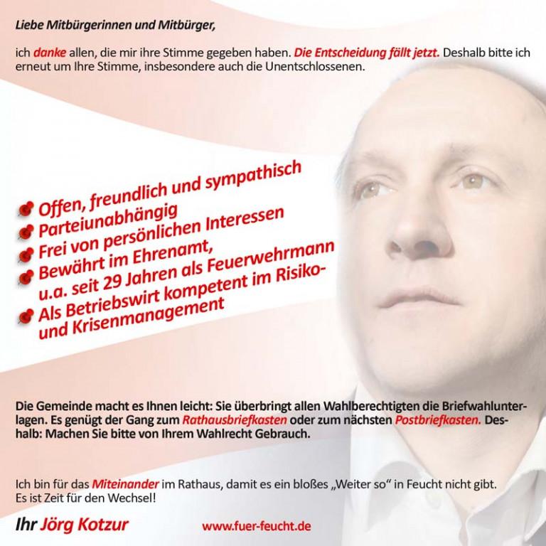 Jörg Kotzur